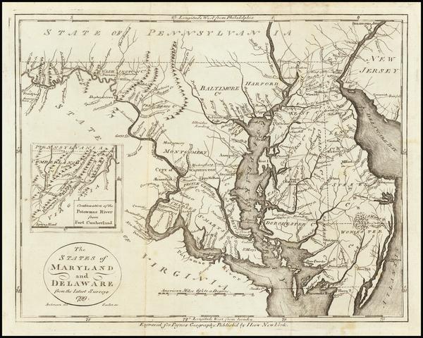 55- Map By John Payne