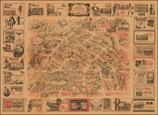 2-Germany Map By Dirk Wunderlich