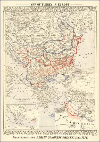 7-Austria, Ukraine, Hungary, Romania, Balkans, Croatia & Slovenia, Bosnia & Herzegovina,
