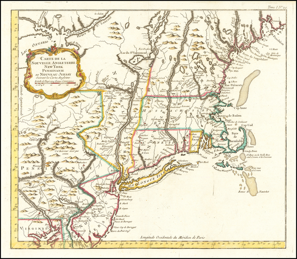 28-New England, Maine, Massachusetts, New Hampshire, Vermont, New York State, Mid-Atlantic, New Je