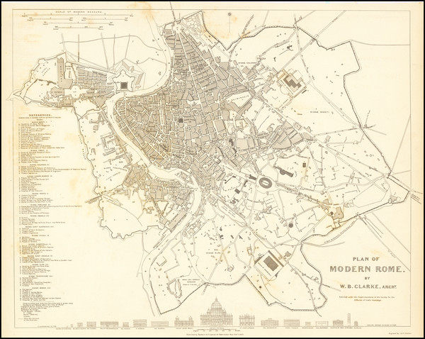 25-Rome Map By SDUK