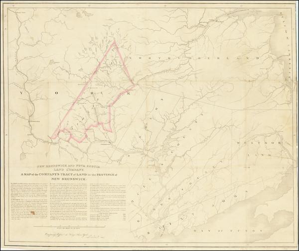 33-Canada Map By Daniel Cross