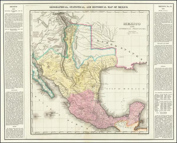 49-Texas, Plains, Southwest, Colorado, Utah, New Mexico, Rocky Mountains, Colorado, Utah, Mexico a