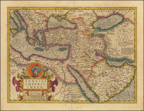 55-Balkans, Turkey, Mediterranean, Central Asia & Caucasus, Middle East and Turkey & Asia