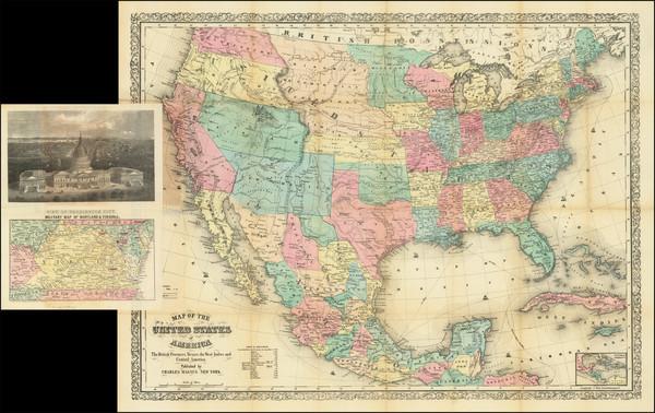56-United States, Washington, D.C., Kansas, Nebraska, North Dakota, South Dakota, Montana and Wyom