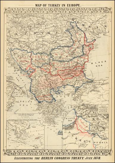 2-Austria, Ukraine, Hungary, Romania, Balkans, Croatia & Slovenia, Bosnia & Herzegovina,