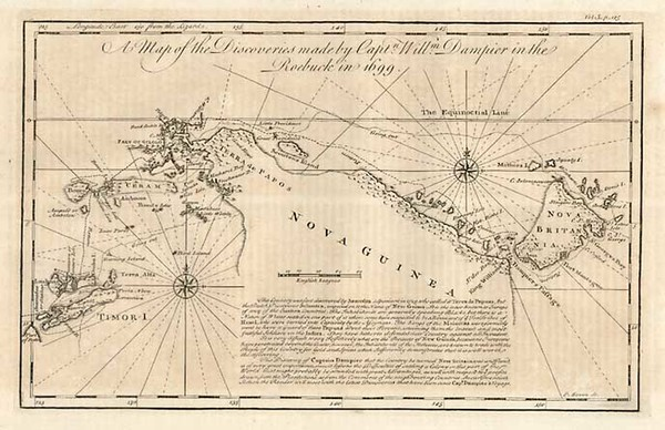 91-Asia, Southeast Asia, Australia & Oceania, Australia, Oceania and Other Pacific Islands Map