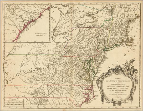 89-New York State, Mid-Atlantic, Kentucky, Tennessee, Southeast, Virginia, North Carolina and Ohio