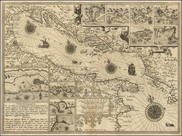 37-Balkans, Croatia & Slovenia, Bosnia & Herzegovina, Serbia & Montenegro, Albania, Ko