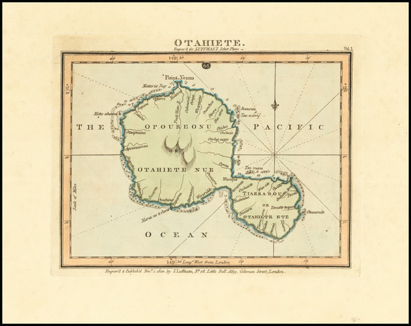 28-Other Pacific Islands Map By John Luffman