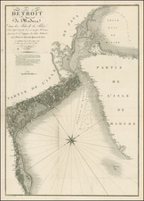Southeast Asia Map By Ambroise Tardieu