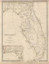 Southeast Map By SDUK