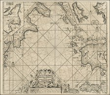 Italy, Balearic Islands and Greece Map By Johannes Van Keulen