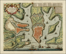 Italy and Balearic Islands Map By Guillaume Danet