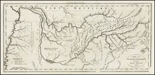 South Map By John Payne
