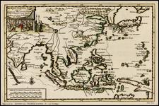 De Agtste Oostindize Reys voor d'Engelze Maatschappie onder Kapitein Ioan Saris, gedaan ne Iava, de Moluccos en Iapan By Pieter van der Aa