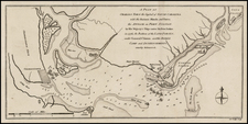 Southeast Map By John Lodge