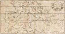 Italy, Greece, Turkey, Mediterranean, Balearic Islands and Turkey & Asia Minor Map By Mekteb-i Bahriye Hazreti Şahane