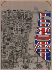 Map By David Schiller