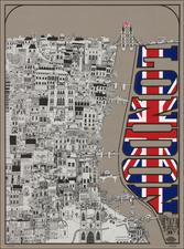 London By David Schiller