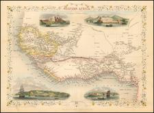 Western Africa By John Tallis