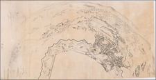 Austria Map By Anonymous / Heinrich Schmidt