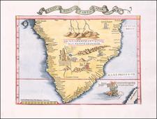 Tabu Nova Partis Aphri  (South Africa) By Lorenz Fries