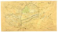China Map By Daniel Vrooman