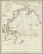 Alaska Map By John Payne