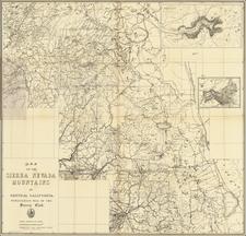 Map By Sierra Club