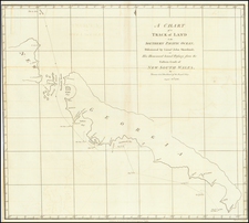 Other Pacific Islands Map By John Stockdale