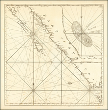 Indonesia Map By William Herbert