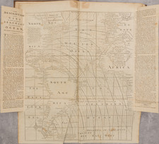 Atlases Map By William Mount (II)  &  James Davidson Jr.