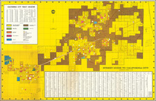 Other California Cities and RBMS FAIR 2021 Map By California City Development Company