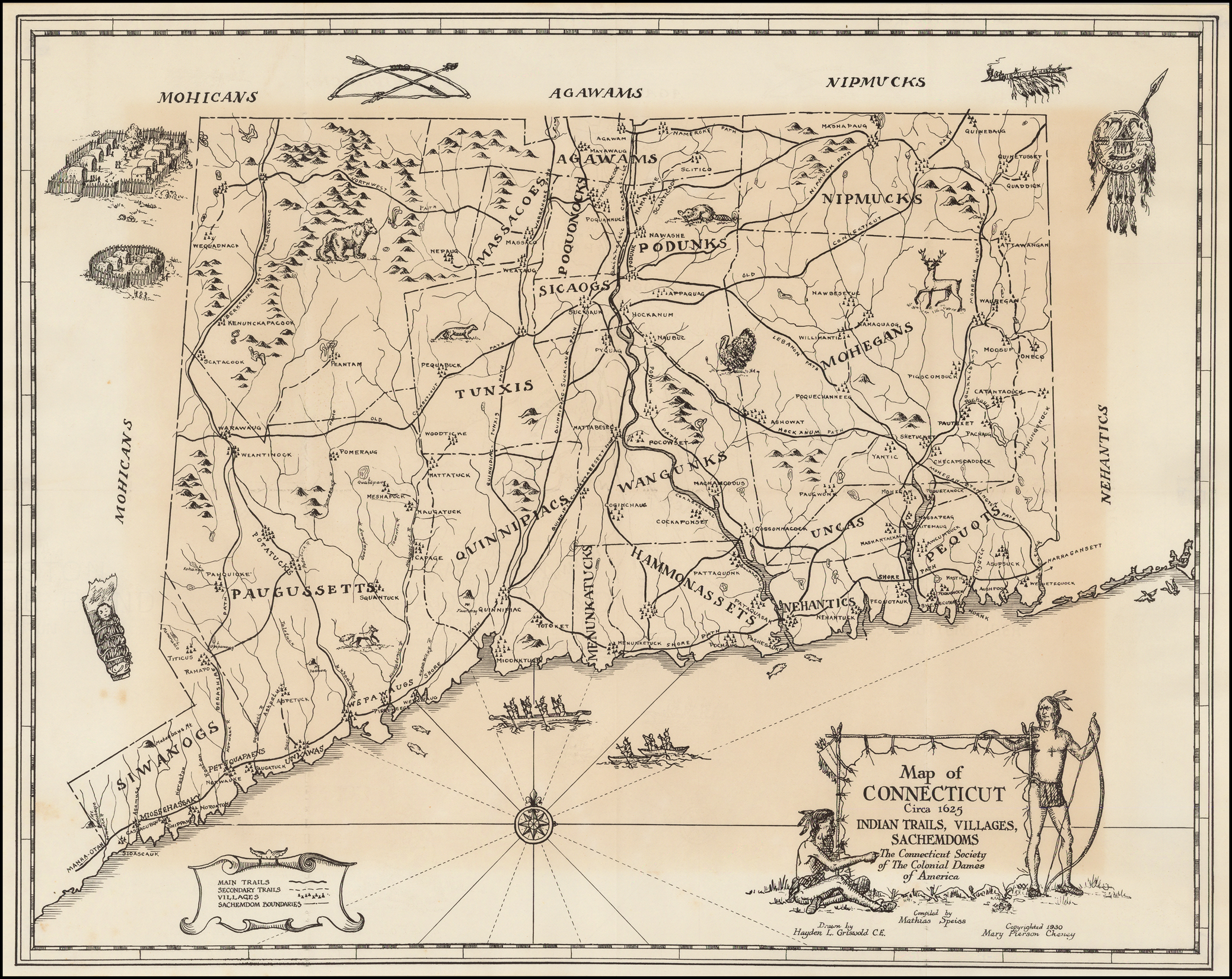 Zoomable Map Of Conn on map ct cities towns, map ri conn mass, cromwell conn, new haven conn, flag of conn, map united states constitution article 4, map for connecticut, newtown conn, hartford conn, us map conn, bristol conn, mystic conn, greenwich conn, state of conn, stamford conn,