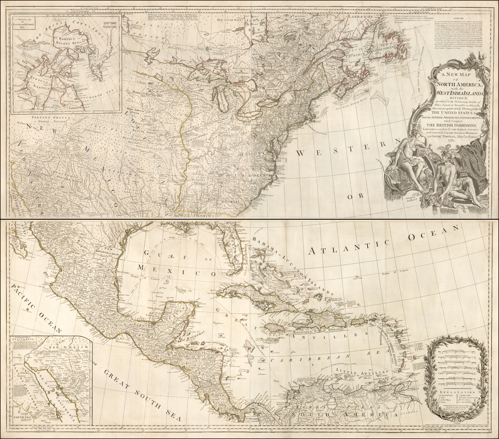 A New Map of North America, with the West India Islands ... Image United States Map on united states map 1776, united states map grade 1, united states map 1770, united states map bodies of water, united states 1853 map, united states map 1700, united states map 1500, united states map 1790, united states map during civil war, united states map 1803, united states territories world map, united states map 1823, united states map ohio, united states territorial growth map, united states map 1800, united states map southeast usa, united states map 1801, united states map 1781, united states map 1865,