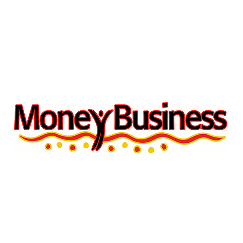 MoneyBusiness Outreach 2018