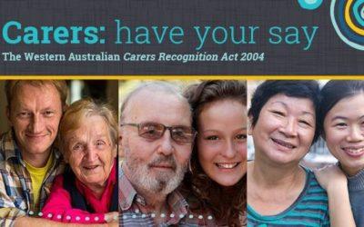 Geraldton Community Consultation