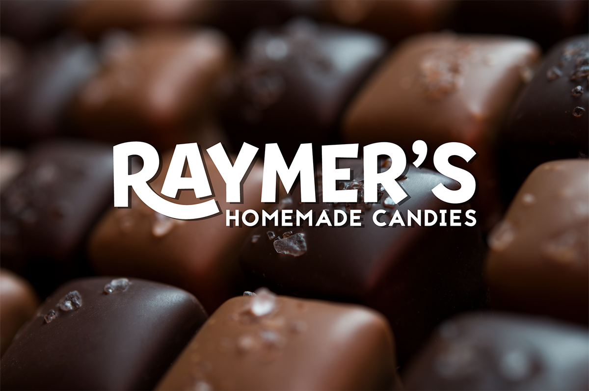 Raymer's Gift Card