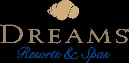 Dream's Resorts & Spas