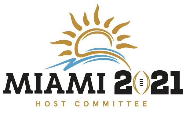 Miami 2021