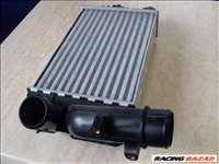 Fiat DUCATO Peugeot BOXER Citroen JUMPER 94-06 INTERCOOLER