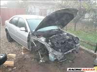 Ford mondeo mk3 bontás 2002-es tddi és 1,8 lx benzines minden alkatrészek olcsón