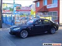 BMW Chiptuning Akció! Motoroptimalizálás 22 év tapasztalattal. https://autochip.hu/bmw-chiptuning