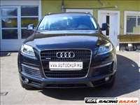 Audi Chiptuning Akció! Motoroptimalizálás 22 év tapasztalattal. https://autochip.hu/audi-chiptuning