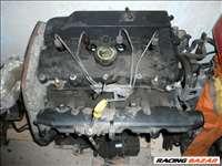 ABFA Ford Transit 2001.-es 2.0 Tddi motor eladó