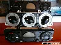 Ford mondeo Mk3 klímavezérlők  klímakompresszor klímahűtő klímacsövek olcsón