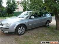 Ford mondeo kombi Mk3 2005-ös Tdci és 2002-es Tdci bontás mindene olcsón eladó!