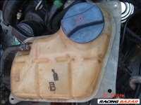 vw audi seat skoda hűtő kiegyenlítő tartályok tágulási tartály hűtőkiegyenlítő tartályok