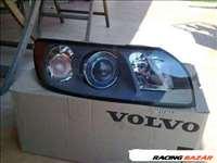 Volvo V 50 / S 40 II  Ajtó,diszléc,Fényszóró,Első Lámpa,Reflektor
